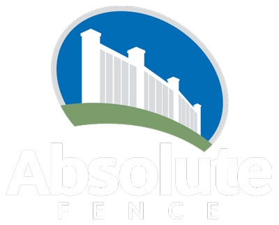 Absolute Fence Logo